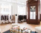 Autour des erreurs d'achat appartement Paris