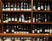 Bordeaux primeurs : quelle est la différence avec un vin de garde ?