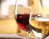 Investir dans le vin: mode d'emploi!