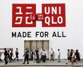 Uniqlo : des vêtements pas chers et vraiment de bonne qualité pour nous les hommes