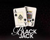 Blackjack France: les différents constituants du blackjack