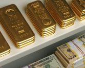 Lingot d'or, ou lingot d'argent : qu'allez-vous choisir ?