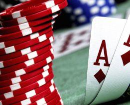 Casino en ligne: machine à sous ou autres jeux?