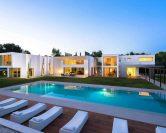 Location maison Bordeaux : quelle superficie doit faire votre maison ?