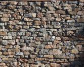Mur en pierre : comment le réaliser-soi même ?