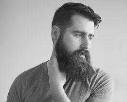 Comment avoir une grosse barbe : on vous onseille dans cet article
