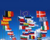 Séjour linguistique adulte: améliorer ses compétences