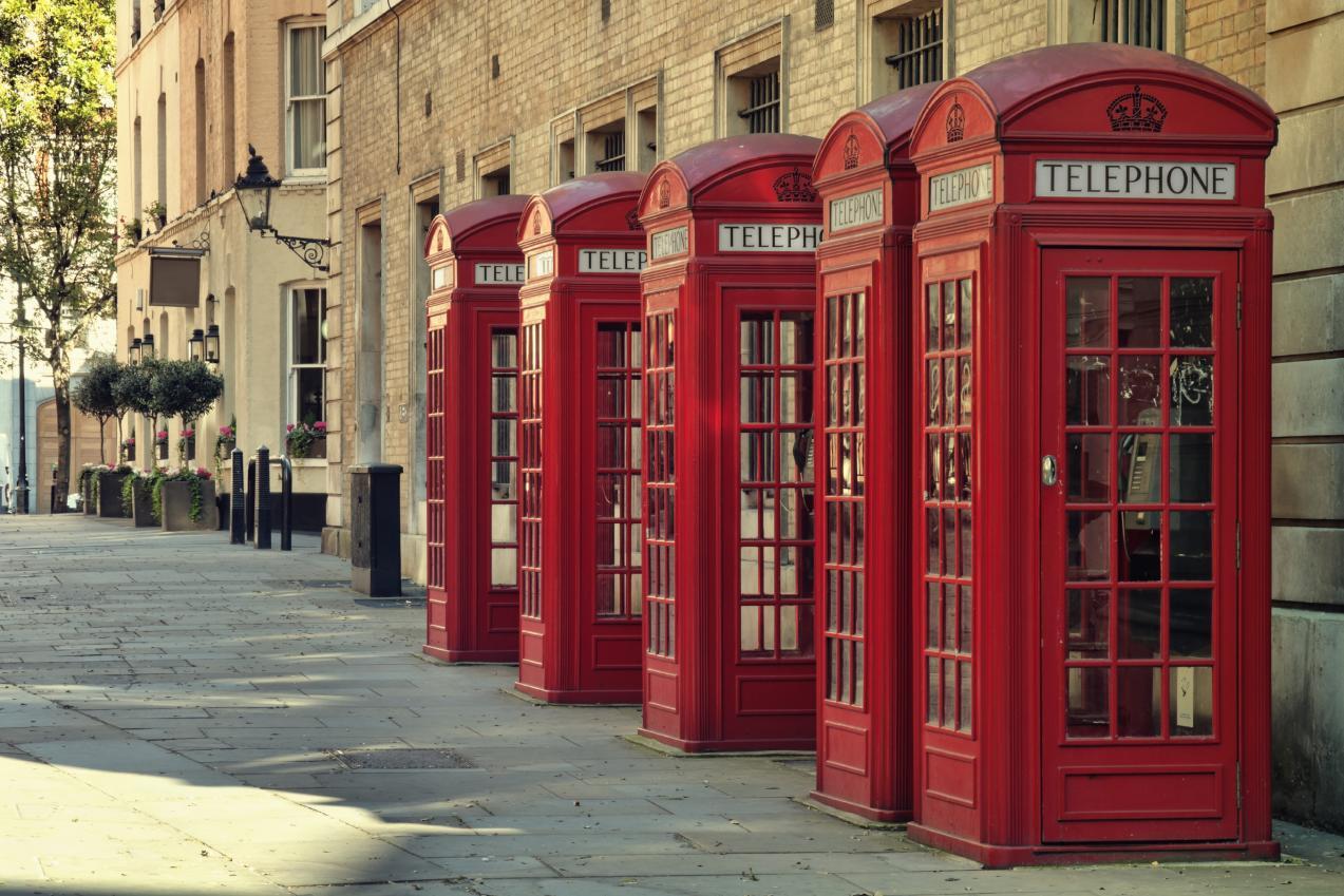 Séjour linguistique Angleterre : comment choisir votre programme