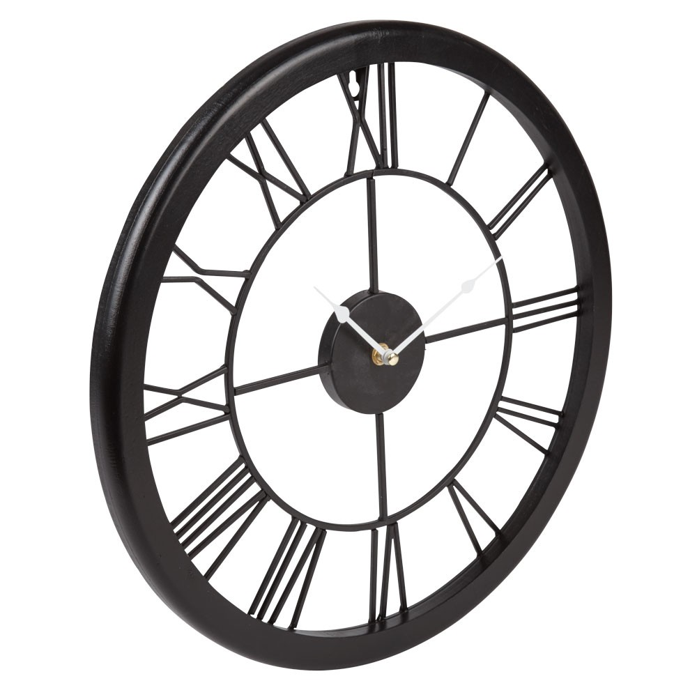 Changement d'heure : les effets du changement d'heure
