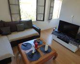 Vente immobilière : Les petits aménagements qui changent tout pour vendre
