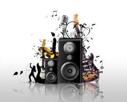 Comment telecharger des musique sur tablette ?