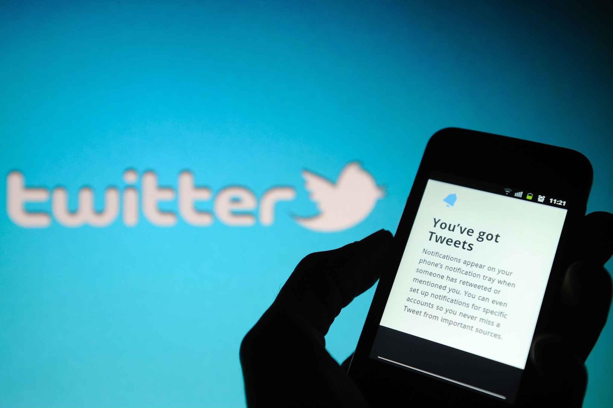 Acheter des followers : une première étape pour votre compte Twitter
