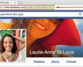 Comment faire pour pirater un compte facebook gratuitement ?