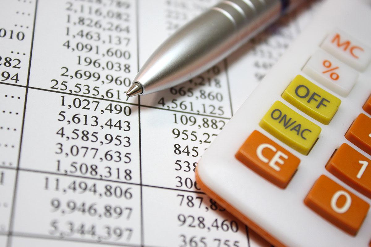Comptabilité : quelques idées pour gérer sa comptabilité de façon efficace