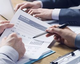 Dénicher une nouvelle assurance de prêt immobilier