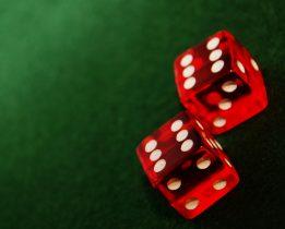 Casino en ligne : bien se renseigner
