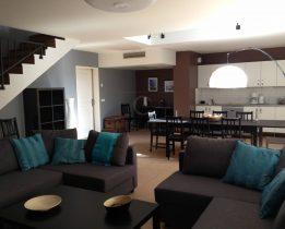 Achat appartement Bordeaux : Devenir propriétaire d'un logement à Bordeaux ? C'est le bon moment !