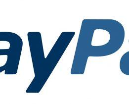 Comment marche un compte paypal ?