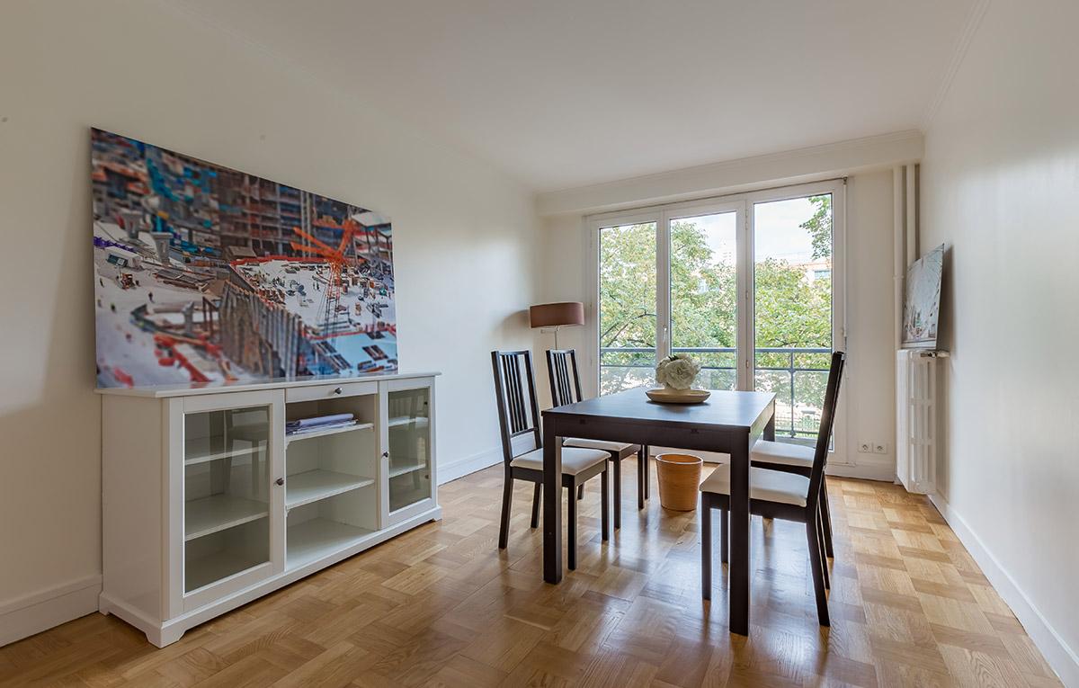 Location appartement Lille : sortons des clichés sur le Nord