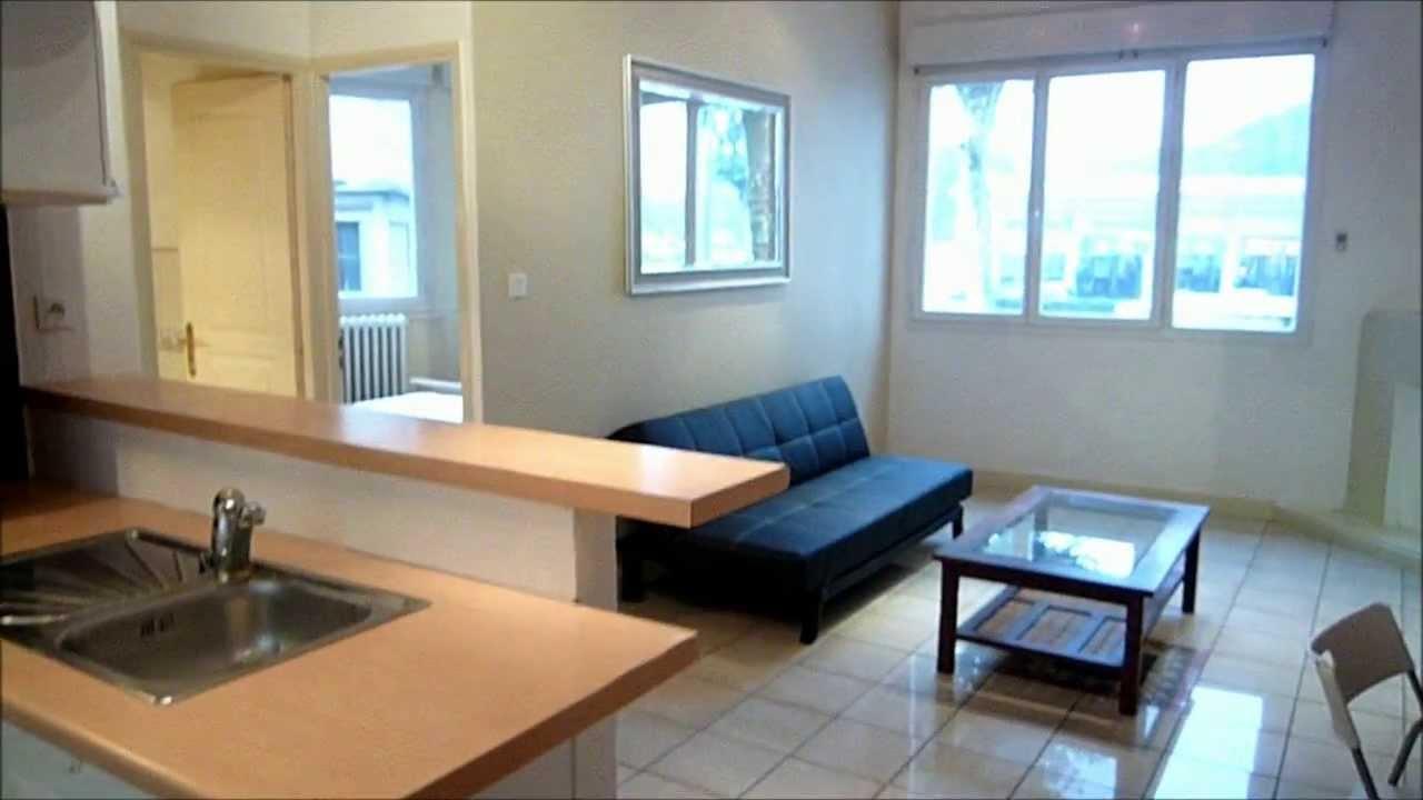 Visiter un appartement en location - Appartement a louer par proprietaire ...