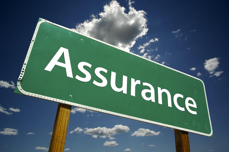 Loi Hamon assurance : pour une meilleure assurance
