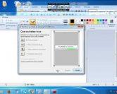 Comment scanner un document ?
