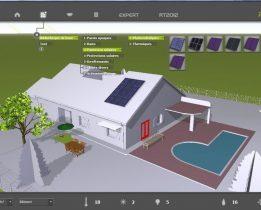 Utiliser Sketchup : Je vous parle de mon utilisation et de la formation du logiciel SketchUp