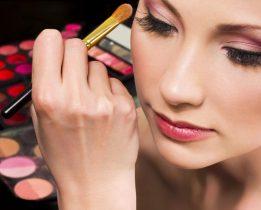 Comment faire un bon maquillage ?