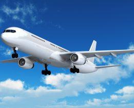 Comment vole un avion ?