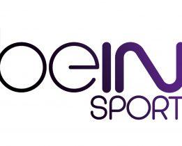 Comment regarder bein sport sur tablette ?