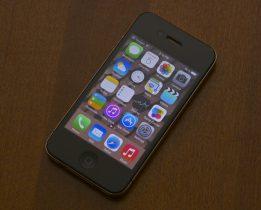 Comment debloquer iphone 4 orange